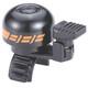 BBB EasyFit Deluxe BBB-14 Ringeklokke Orange/Svart